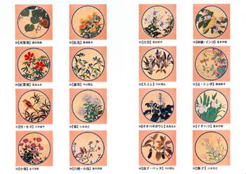 天井絵89〜104*35.35-353.jpg