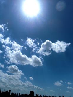 太陽と空*5.53.jpg