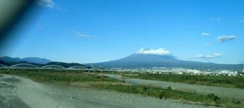 富士山が綺麗*8.04-343.jpg