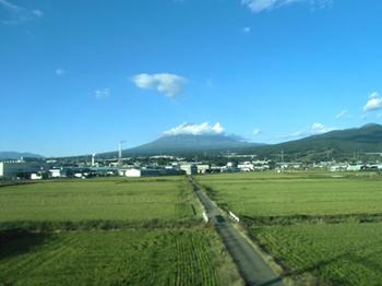 富士山と田んぼ*6.72-343.jpg