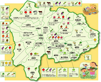 山梨の農畜産物*35-496.jpg