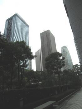 帰ります/高層ビル群-6.2-347.jpg