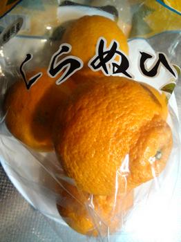 愛媛のしらぬい30.8-362.jpg
