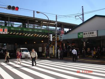 新大久保駅-2.jpg