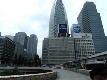 新宿に戻る12:50*5.8-302.jpg