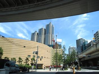 新宿パークタワー*6.5*274.jpg