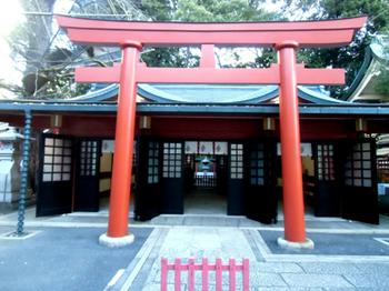 日枝神社*6.17-343.jpg