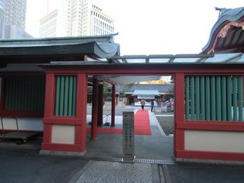 日枝神社-2*6.17-343.jpg