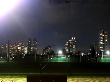 昨夜の新宿*35.8-343.jpg