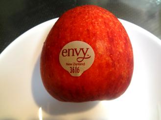 最近ではリンゴも*25.jpg