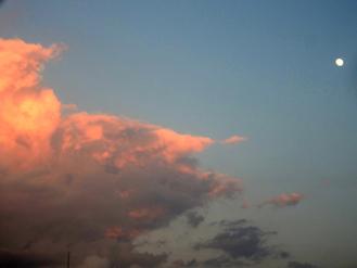 月と夕焼け*25-238.jpg