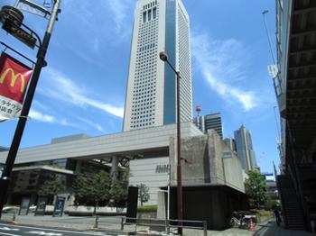 東京オペラシティ*5.5-272.jpg
