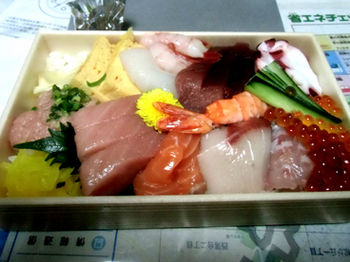 海鮮チラシ寿司7.15*6.96-298.jpg