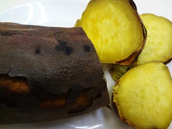 焼き芋カット*31-365.8.jpg