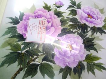 牡丹のイラスト30-343.jpg