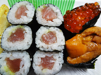 特上寿司-2*30-342.5.jpg