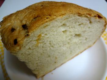 玉葱パンが美味しい*27-278.jpg