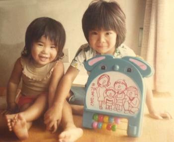 王756号達成/1977年.jpg