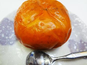甘柿*32-389.8.jpg