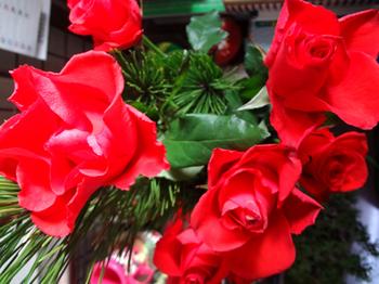 真っ赤なバラ*30-343.jpg