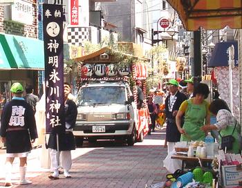 神明氷川神社*55.jpg