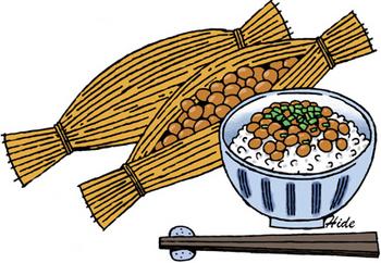 納豆*105-341.jpg