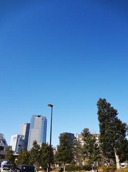 素晴らしい空*32-389.8.jpg