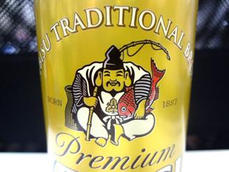 缶ビール500ml*25-238.jpg