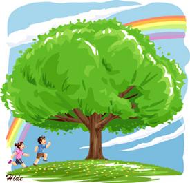 虹と大樹*35-214.jpg