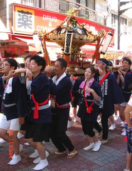 西京信金神輿*05323*17.jpg