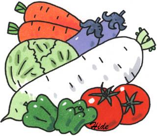 野菜イラスト*120-261.jpg