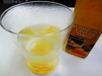 金柑と生姜のシロップ30-342.5.jpg