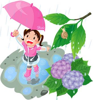 雨の日*34-375.jpg