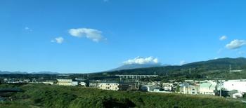 雲が邪魔して!8.04-344.jpg