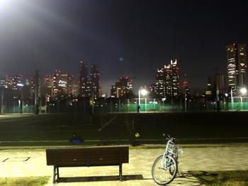 静***公園*37.5-343.jpg
