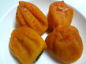 食べると美味しあんぽ柿32.6-343.jpg