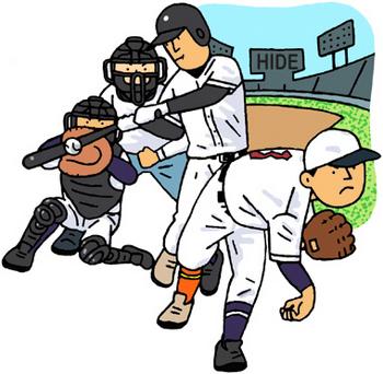 高校野球*130-414.jpg