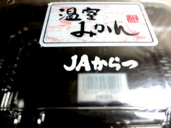 JAからつ/みかん*28-298.jpg