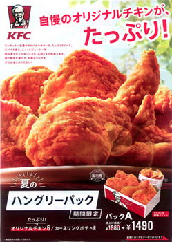 KFC*折り込み*27.3-295.jpg
