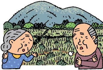 TPP*農家では*325.9.jpg