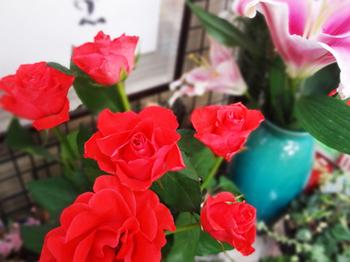 *3.20*ユリと薔薇*39.4-389.8.jpg