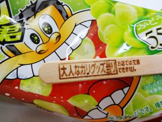 10.1*ガリガリ君*25-238.1.jpg
