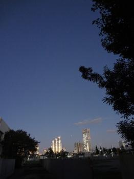10.11*夜の新宿*51.2.jpg