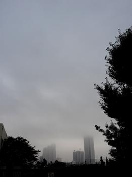 10.11*朝の新宿*51.2.jpg