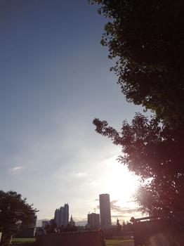 10.13*朝の新宿*51.2.jpg