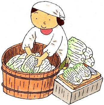 10.28*白菜漬け*193.5.jpg