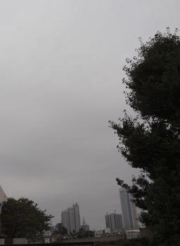 10.4*朝/雨の新宿*73.jpg