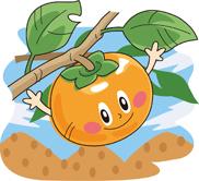 10.4*柿*45-88.5.jpg