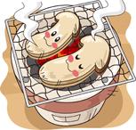 10.5*松茸*40-65.4.jpg