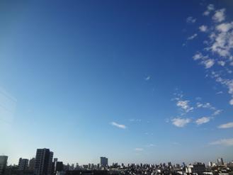 10.7*朝の空・暑い*25-238.1.jpg